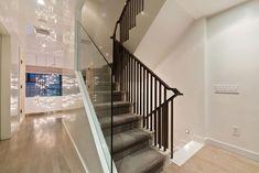 Spectacular, Modern Day Townhouse LivingStudioAflo | Interior Design Ideas | StudioAflo | Interior Design Ideas