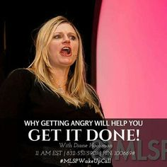 MLSP Wake-up call @11am EST   Want to maximize your efforts to create a Healthy and Wealthy Lifestyle?   ✔ You will learn from LEADERS  ✔ receive Daily Golden Nuggets  ✔ Quailty information to immediately apply into your business   Are YOU ready to stop Wishing & Day Dreaming your life away.   Then take Massive Action and get on this daily wake-up call.  To a Healthy and Wealthy Lifestyle  Want details PM me @MarioMFinkbiner