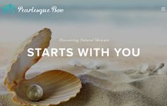 Pearlesque Box October 2015 Box Full Spoilers + Coupon - http://hellosubscription.com/2015/09/pearlesque-box-october-2015-box-full-spoilers-coupon/ #PearlesqueBox