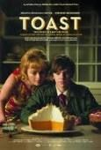 A movie about food with Nigel Slater and Helena Bonham Carter? Must see.