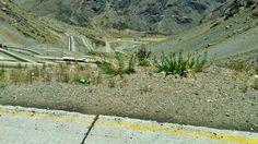 #paz #naturaleza #nature #colours #colores #atardecer #chile #pasodeloslibertadores #frontera #camino #caminodemontaña #extremamontaña #rutal #sol #vertigo #sun #travesia #viajes # #argentina #amazing #photo