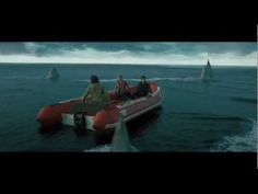 Not so safe Sea Of Monsters, Percy Jackson, Boat, Boats
