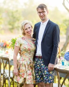 Get Our Tips For Throwing The Best Rehearsal Dinner Ever This Advice Covers All Elements You Need From Proper Etiquette To Decorations