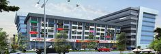 fully furnished office for lease in Gurgaon