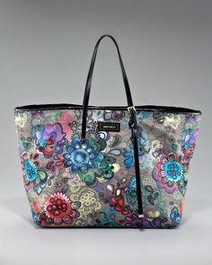 colorful paisley purse | paisley bag- ooooo