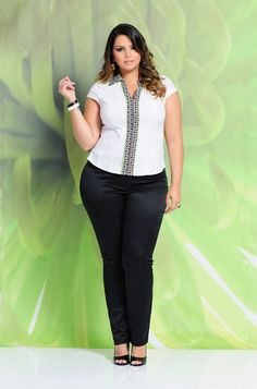 Program - Moda Feminina Plus Size