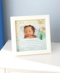 http://www.ltdcommodities.com/Baby/Baby-Shadowbox-Keepsake-Frames/1z0x0tk/prod2460183.jmp?bookId=4043