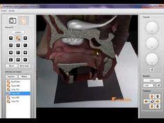 AUMENTATY AUTHOR. Descarga, instalación y manejo del programa - YouTube. Este programa permite crear realidad aumentada