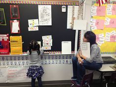 Math Coachs Corner: Daily Warm-Up in 1st Grade. Great warm-up activity where students compose and decompose the number of the day.