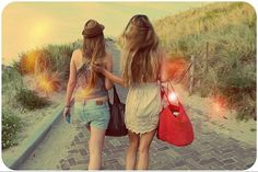 Can this be me and my sister?? Yes please! @Becky Borchert