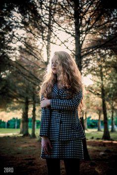 tumblr girl ensaio teen