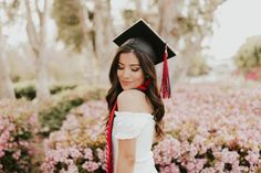 san diego state university graduation grad photos university of san diego california state long beach san marcos asha bailey photography