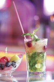 Cocktailkurs@home - miomente.de