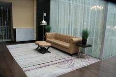 Jak na zašedlé záclony? Home Interior Design, Interior Styling, Interior Decorating, Home Furniture, Outdoor Furniture Sets, Or Antique, Interior Inspiration, Luxury Homes