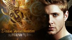dean winchester supernatural wallpaper - Google Search