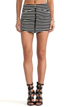 Bec & Bridge BEC&BRIDGE Elements Skirt on shopstyle.com
