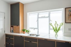 Islington Kitchen by Uncommon Projects 1.jpg
