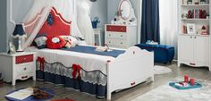CILEK-STORE.RU / for mobile Toddler Bed, Furniture, Store, Home Decor, Child Bed, Decoration Home, Room Decor, Larger, Home Furnishings