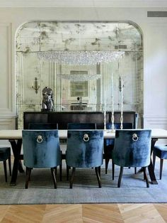 36 Furniture Ideas Furniture Interior Home Decor