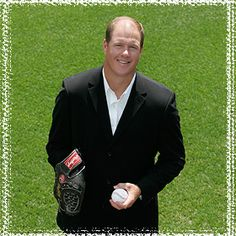 A biography of jim abbott the one arm baseball pitcher