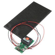 Flexible Speaker and Amplifier - 7x12cm - COM-12723 - SparkFun Electronics