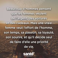 #citations #vie #amour #couple #amitié #bonheur #paix #esprit #santé #jeprendssoindemoi sur: www.santeplusmag.com Great Quotes, Inspirational Quotes, Freedom Meaning, Best Qoutes, Powerful Quotes, Positive Attitude, Sentences, Affirmations, Encouragement