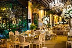 Casamento-Daniel-Cruz-Castelo-de-Itaipava-18
