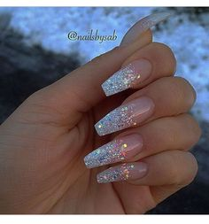 Follow @luxprincess for more pretty pins! ✨✨✨✨✨✨✨✨✨✨✨✨✨✨✨✨