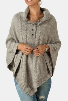 Woolen Clothes, Pullover, Blouse, Long Sleeve, Sleeves, Sweaters, Tops, Women, Fashion