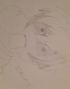 Tamaki Suo from Ouran High School Host Club