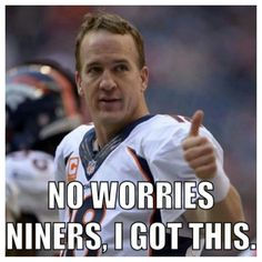Former Tennessee QB Heisman Trophy Candidate Peyton Manning Forty Niners, Cleft Lip, Nfl Memes, Best Friends For Life, Celebrity List, Peyton Manning, Famous Celebrities, Christian Faith, Lips