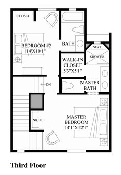 94 Best Shopkeeper Townhome images in 2019 | House floor plans ... Toll Brothers Townhome Site Plans on golf course site plan, two bedroom site plan, marina site plan, office site plan, cottage site plan, garage site plan, tennis court site plan, ranch site plan, single family site plan, equestrian site plan, spa site plan, motel site plan, duplex site plan, retail site plan, warehouse site plan, condo site plan, mixed-use site plan, multi family site plan, property site plan, modular site plan,
