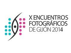 Convocatoria 'Nuevos talentos' de los Encuentros fotográficos de Gijón