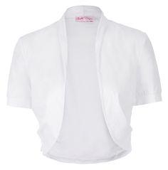 Cheap bolero coat, Buy Quality bolero shrug directly from China coat overcoat Suppliers:                          Spring Autumn Plus Size Womens Ladies Short Sleeve Cropped Bomber Jacket Women Open