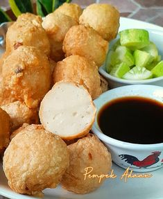 Breakfast Recipes, Snack Recipes, Dessert Recipes, Healthy Recipes, Snacks, Yummy Fast Food, Grilling Recipes, Cooking Recipes, Indonesian Cuisine