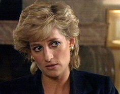20 November 1995: Diana is interviewed by the BBC's Martin Bashir  in the current affairs programme, Panorama. During the hour-long interview, the princess spoke frankly for the first time about her separation from the Prince of Wales. She described the prince's camp as the 'enemy'. She admitted to an adulterous affair with her riding instructor, James Hewitt, and described her hurt at her husband's relationship with Camilla Parker-Bowles. 'There were three of us in this marriage, so it was…