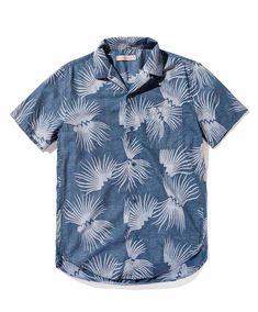 b7bc5d6e0 BBQ Shirt | Men's Shirts | Outerknown Mens Clothing Brands, Men Casual, Mens  Fashion
