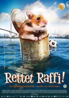 Save Raffi! Full Movie Online 2015