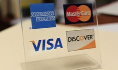Deeming regulations make card payments difficult for online sellers