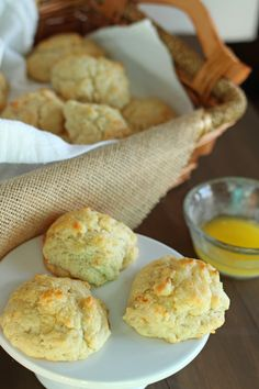 ... | Red lobster, Buttermilk drop biscuits and Cheddar bay biscuits