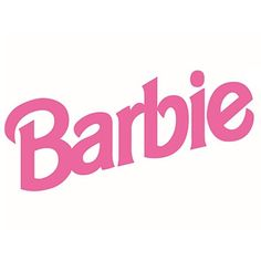 This listing is for the BARBIE design only. This listing does NOT include a leotard. Please be sure to select a basic leotard or chiffon tutu leotard here for this design. Turn Around Time Please Allow 1-3 weeks for item to ship. This does not include transit time. Please refer to store policies regarding shipping and