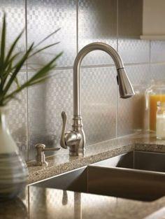 High Arc Pulldown Moen Kitchen Faucet Pictures Of Colection Lancaster Moen Kitchen Faucets