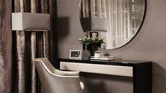 Decorative Mirrors | Designer Mirrors | The Sofa & Chair Company