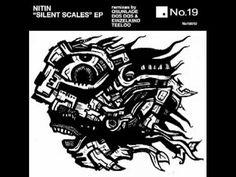 Introducing Nitin and his Music Fabric Mix. Comic Books, Artists, Love, Comics, Music, Fabric, Amor, Musica, Tejido