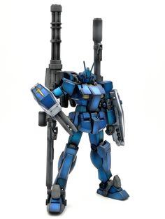 Plastic Model Kits, Plastic Models, Gundam, Soldiers, Sci Fi, Ideas, Science Fiction, Thoughts
