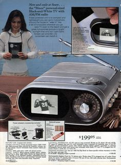 1980-xx-xx Sears Christmas Catalog P416