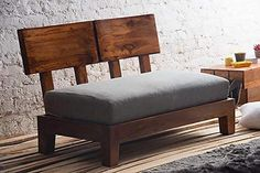 Modern Wood Furniture, Victorian Furniture, Cheap Furniture, Discount Furniture, Contemporary Furniture, Furniture Making, Bedroom Furniture, Home Furniture, Furniture Design