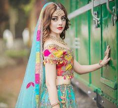 #Alizey_Shah_dpz Pakistani Dresses, Indian Dresses, Latest Dpz, Zara Official Website, Cute Love Couple, Pakistani Designers, Pakistani Actress, Models, Beautiful Soul