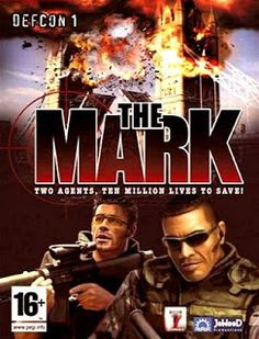 Download IGI 4  The Mark PC Game Free       IGI 4 THE Mark Project is the current usage in the igi serial of diversion by codemasters.IGI-4 THE Note is the sequel to its predecessor playoff IGI 2 Undercover Resist. Ist cause shooting/action games serial. IGI The Ordinary is real Engrossing Spunky. In this fearless numerous primary levels. Tasked this quantify to labial a deadly atomic aggregation before it reaches it is endAuthor and IGI 3 The Deface are Assemblages demurrer which is tasked…
