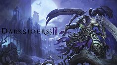 Google Image Result for http://trendygamers.com/wp-content/uploads/2012/04/darksiders21.jpg